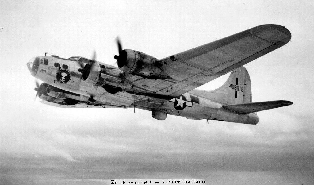 飞机 黑色 灰色 科技 客车