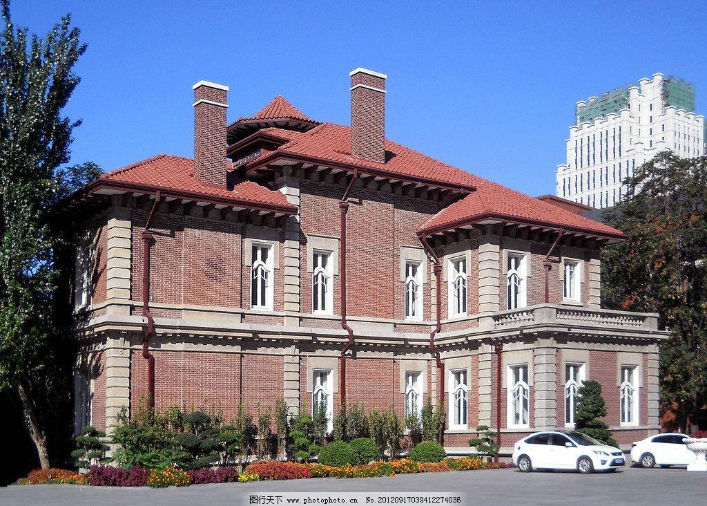 欧式风格 古典艺术 西洋建筑 建筑艺术 装饰艺术 建筑装饰 外檐装饰