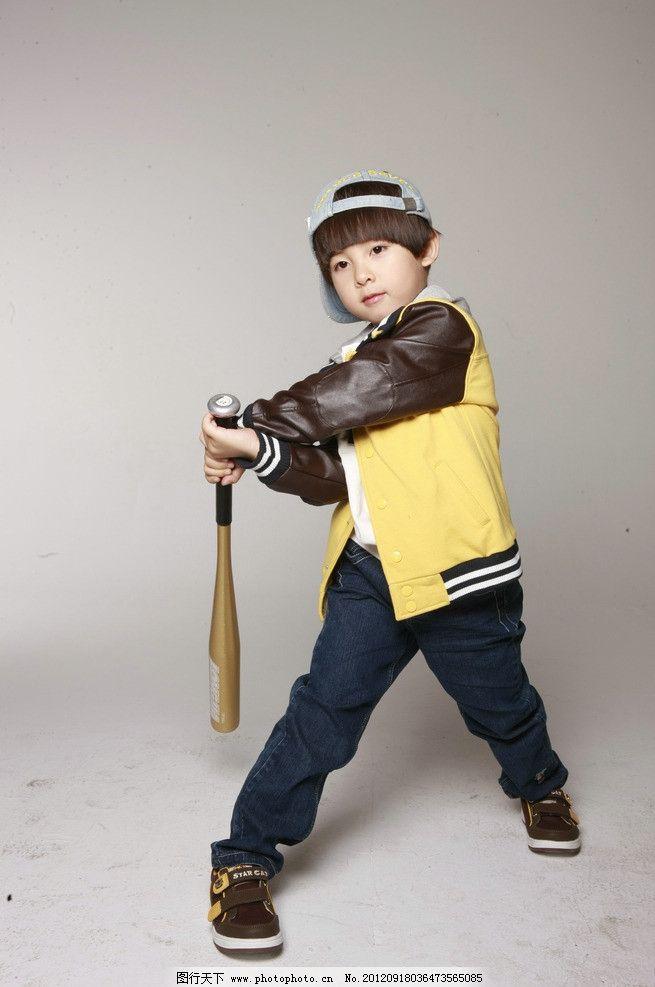 小帅哥 男模 男童 模特 童装 帅哥 小男孩 男孩 小朋友 儿童幼儿 人物