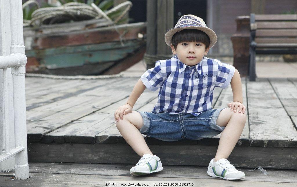 小朋友 男童 童装 小男孩 男孩 儿童幼儿 人物图库 摄影 72dpi jpg