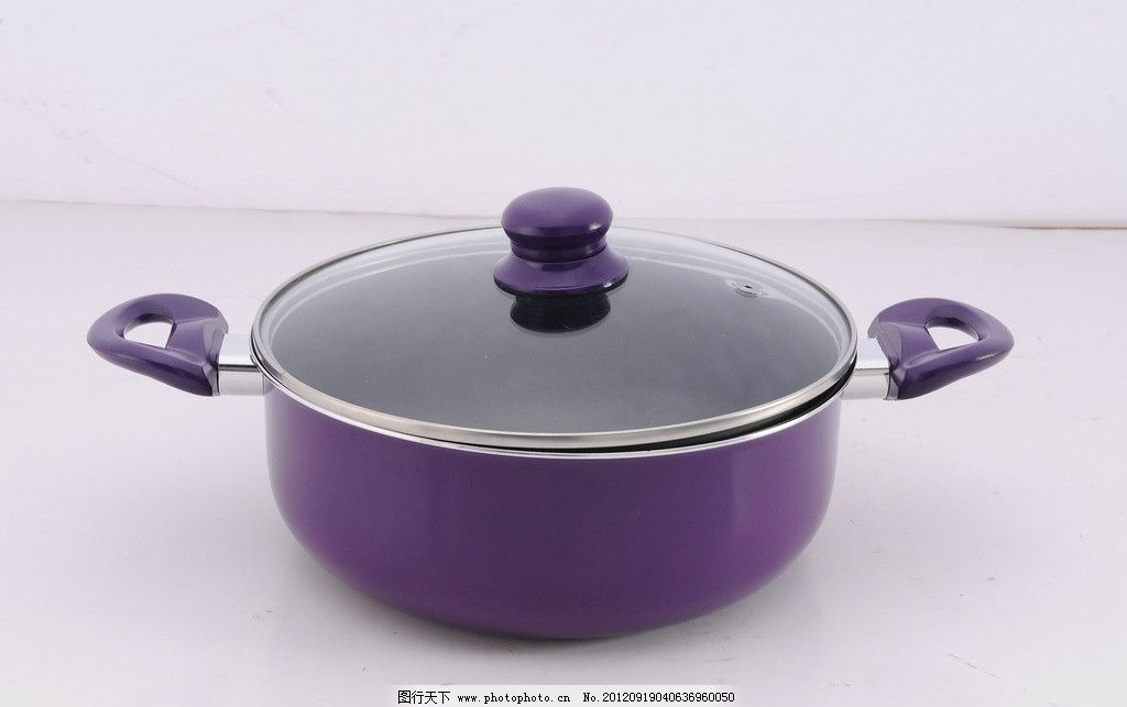 餐具厨具 锅具 炊具 餐具 厨具 锅 平底锅 不粘锅 不锈钢 生活用品