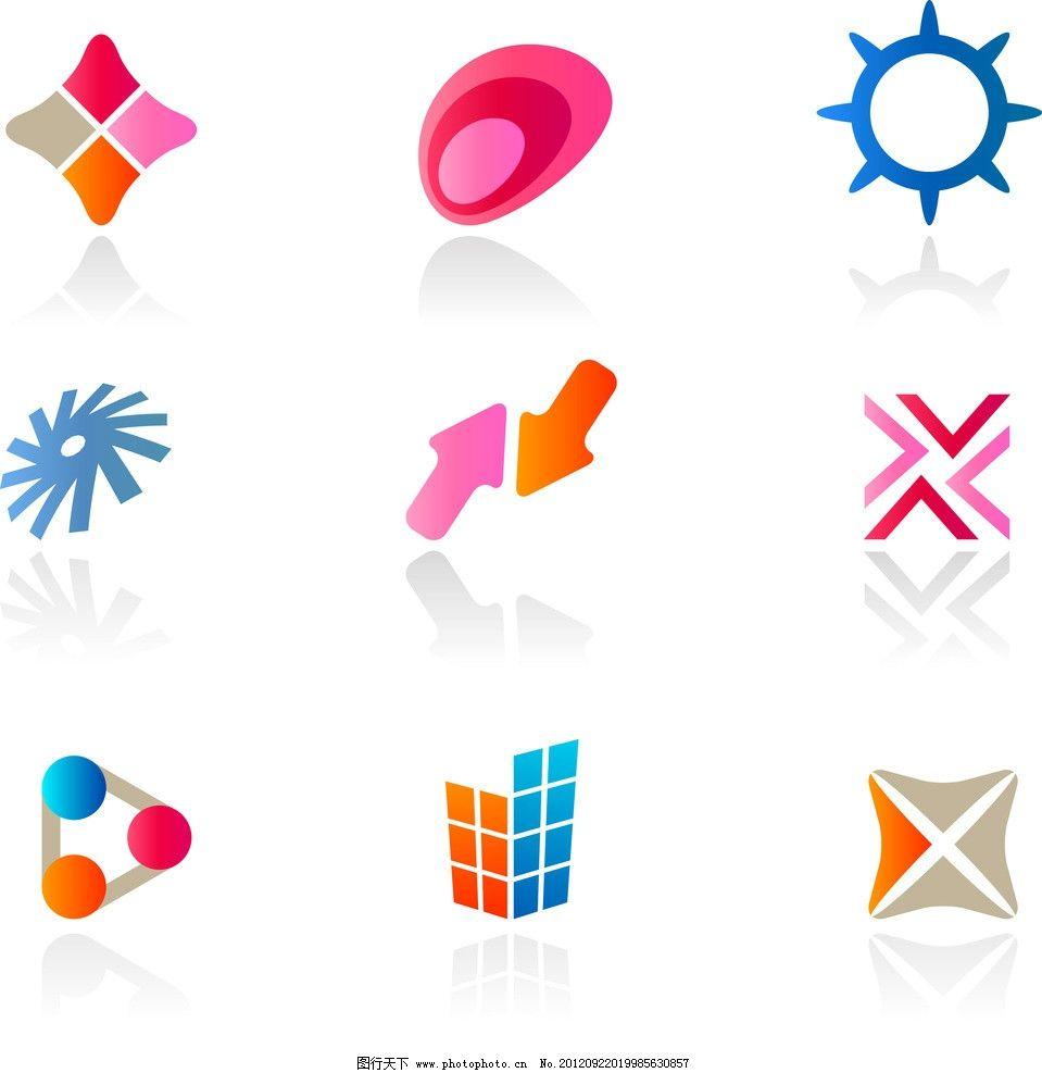 logo logo 标志 设计 矢量 矢量图 素材 图标 959_987