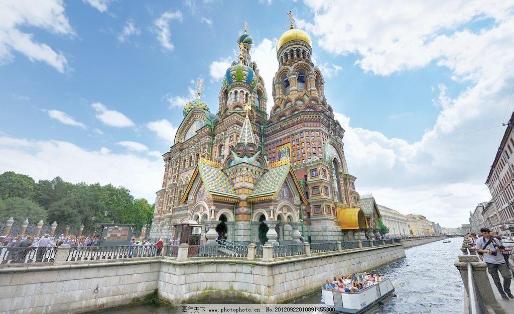 欧式建筑图片素材下载 欧式建筑 欧式 建筑 别墅 法国 洋房 古建筑 游
