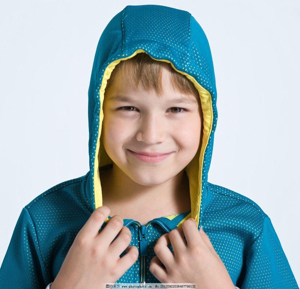 儿童模特 小孩子 小男孩 帅气 国外小孩 外国小孩 小朋友 可爱 娃娃