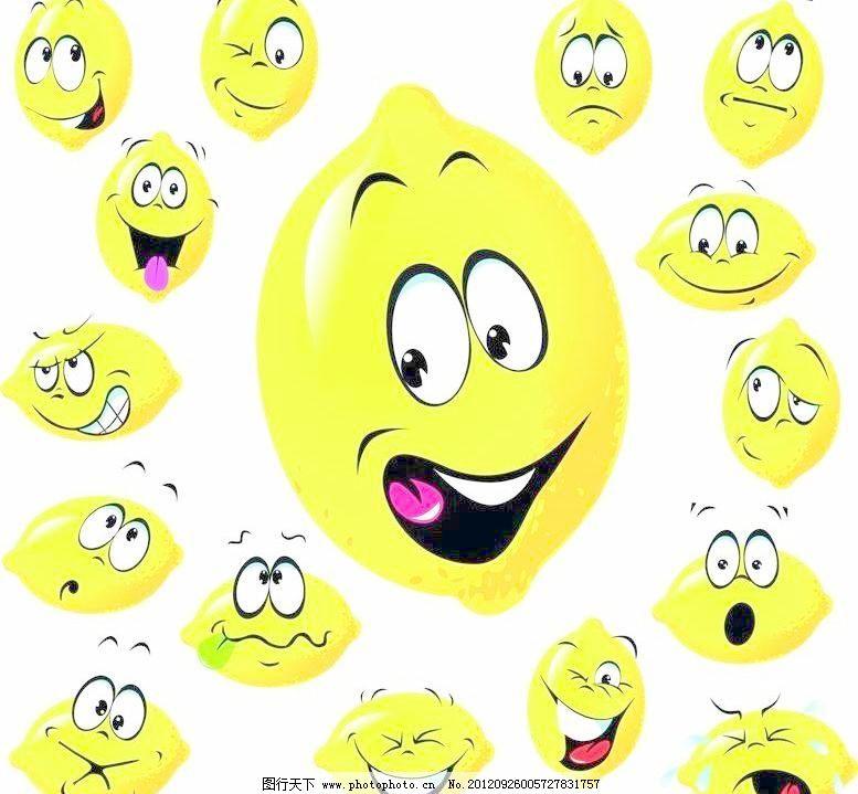 EPS 表情 广告设计 卡通 卡通设计 可爱 手绘 水果 笑脸 幽默 卡通水果表情矢量素材 卡通水果表情模板下载 卡通水果表情 水果 表情 笑脸 卡通 有趣 可爱 滑稽 幽默 手绘 矢量 蔬菜水果设计矢量 卡通设计 广告设计 eps 矢量图 日常生活