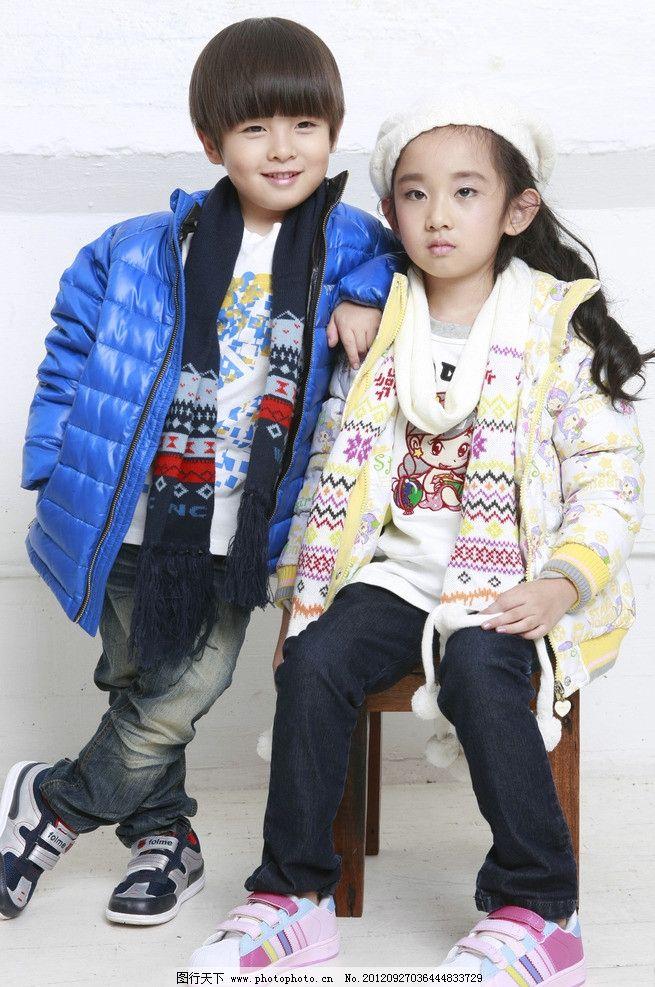 小朋友 男童 童装 小男孩 男孩 女童 小模特 小美女 小女 小朋友摄影