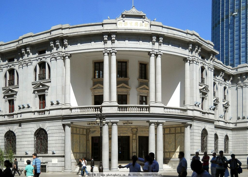 古典艺术 古典主义 欧式风格 古典主义风格 装饰艺术 建筑装饰 外檐